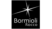 BORMIOLI ROCCO_logo