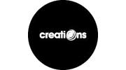 CREATIONS2_logo