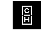 Catherine Hurand_logo