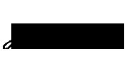JEAN DUBOST_logo