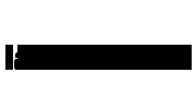 La_Tavola_logo