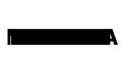 MELAMINA_logo