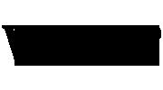 WNK_logo