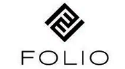 folio_logo