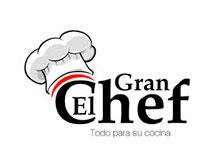el_gran_chef