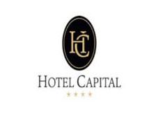 hotel_capital
