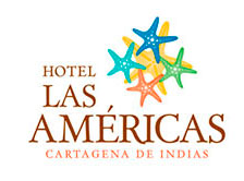 las_americas