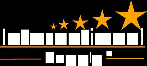 International Supply